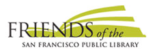 Friends of the SF Library